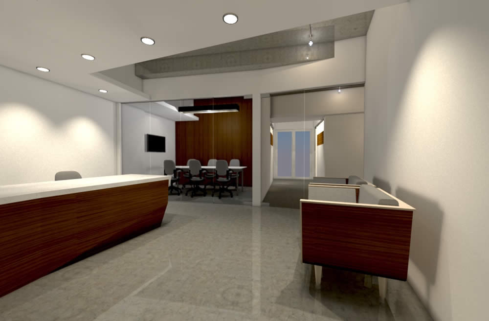 Professional Office Space Rental Naples Fl Eleven Ten Synergy Suites